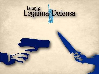 ¿Qué es la Legítima Defensa?