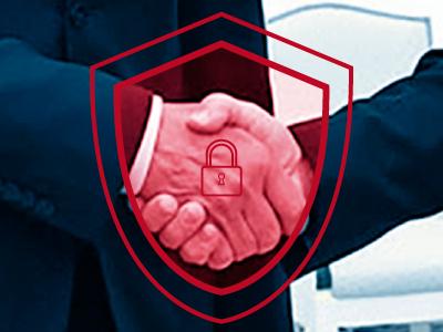 Contra Inteligencia y Seguridad