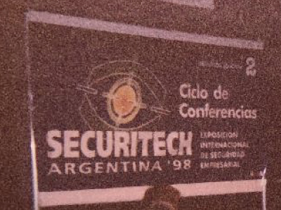 Securitech Argentina