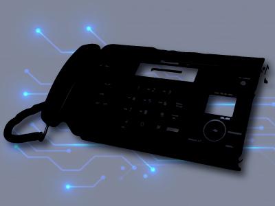 Fax - Contestador Telefonico