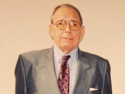 Dr. Aldo Luis Montesano Rebon