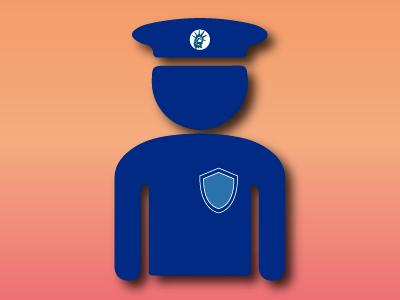 Consejos Policiales