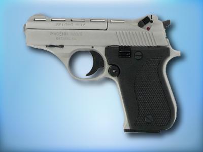Pistola Phoenix